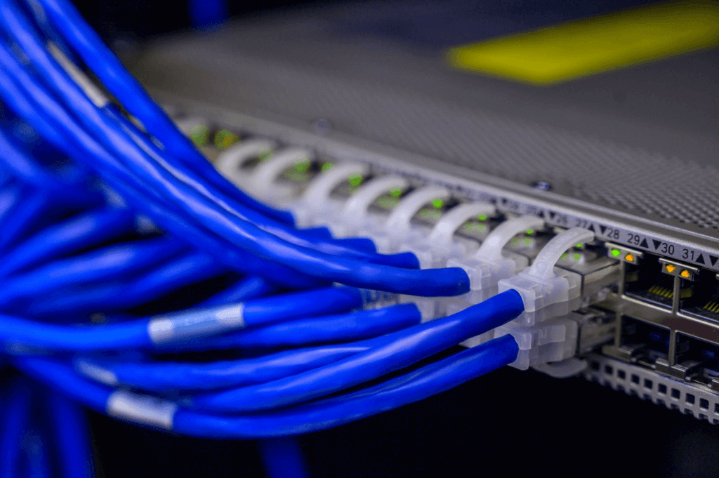 How to Get Faster Internet for Free