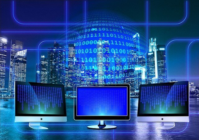 Here Is How You Can Change Your IP Address