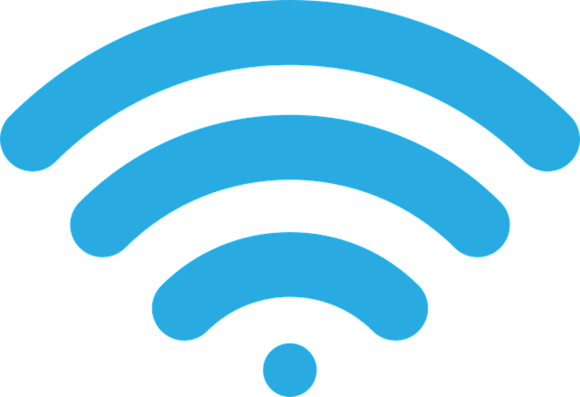 How to Get A Stronger Wi-Fi Signal—Proven Methods