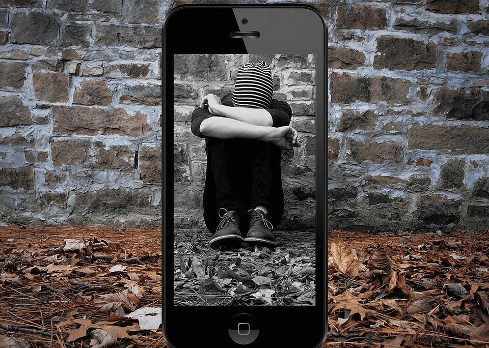 What Effects Can Cyberbullying Have on Your Child?