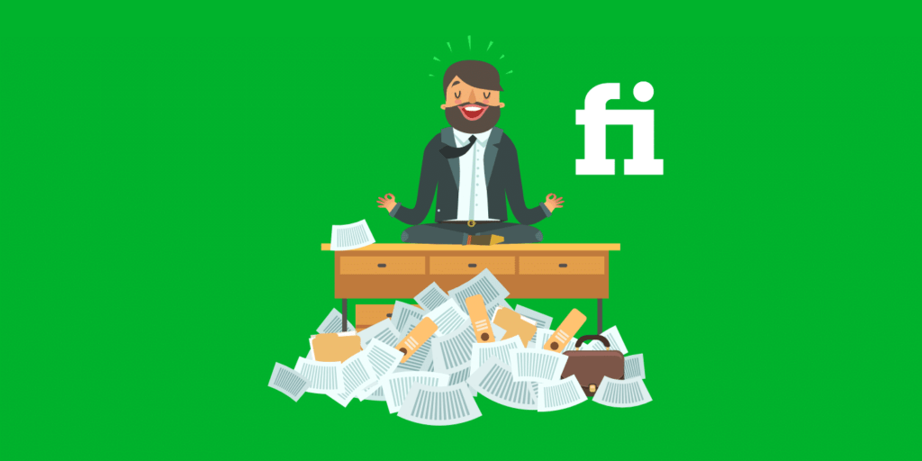 How to use Fiverr for Business