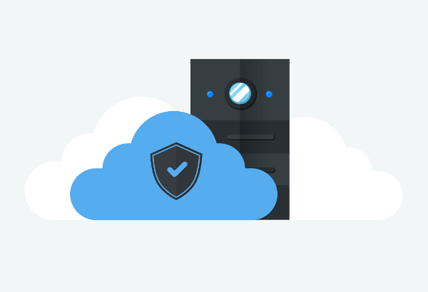 Secure File-Sharing